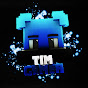 TimGamerHD