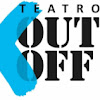 Teatro Out Off