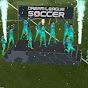 Avatar for UCPfD3xa3ro56hzmAW7BEi9Q