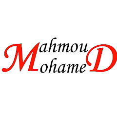 mahmoud mohamed