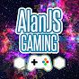Alan27Loq