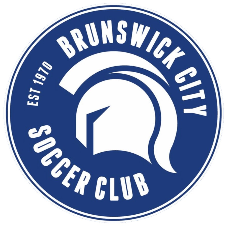 Brunswick City Soccer Club