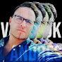 Andres Vancook