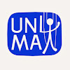 UNIMA - Union Internationale de la Marionnette