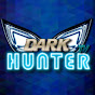 DarkHunter TV