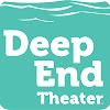 Deep End Theater