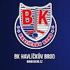 BK Havlíčkův Brod