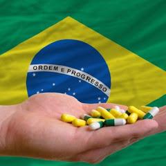 Brazil Heath