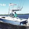 Daytona Beach Fishing Charter