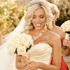 Shree Vella Wedding Photography - Gold Coast, QLD