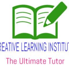 Creative Learning Institute