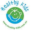 Healthy Kids Association