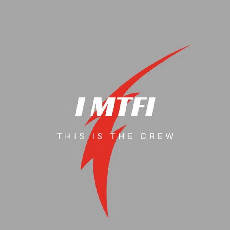 I MTFI