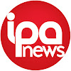 IPA NEWS