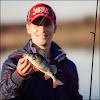 Нотатки риболова