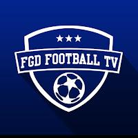 FGD Football TV