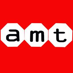 AMTtv ➠