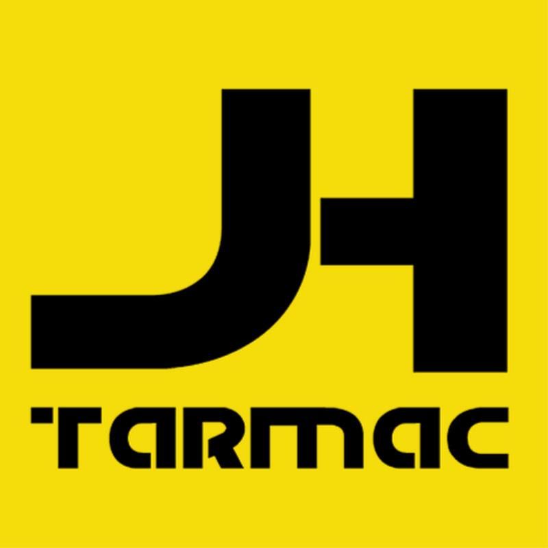 JH TARMAC
