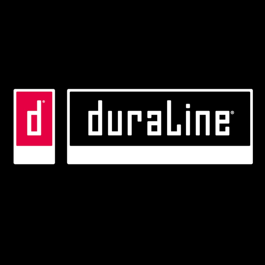 Duraline Shelving Youtube
