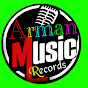 Arman Music Records