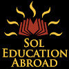 Sol Education Abroad