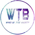 Channel of WTB Network