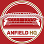 Anfield HQ