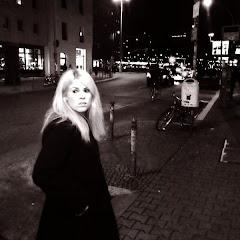 Cheryl van Tricht