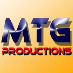 mtgpromotions