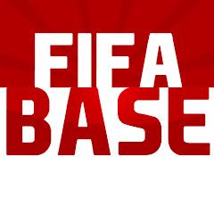 FifaBaseCommunity