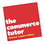The Commerce Tutor