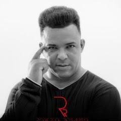 Roberto Rosario
