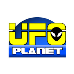 UFO Planet TV