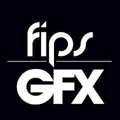 FipsGFX