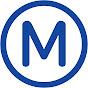 Masti Circle India
