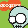 Googz & Co.
