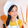 CiCi Li - Asian Home Cooking