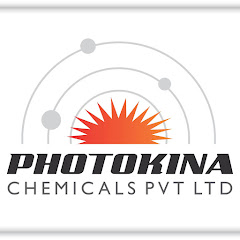 Photokina Chemicals Pvt. Ltd.