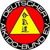 DeutscherAikidoBund