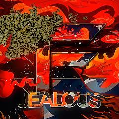 Jim Jealous