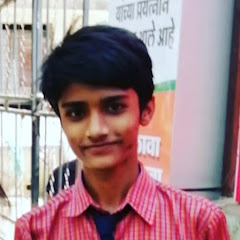 Arjun Thakur