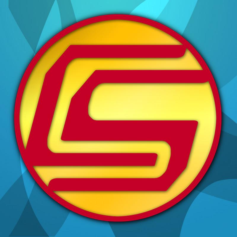 Captainsparklez YouTube channel image