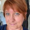 Mareike Gloeckner
