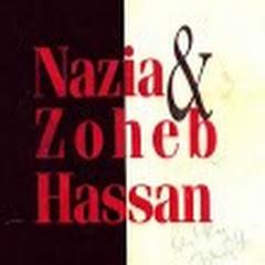 naziazoheb
