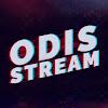 ODIS STREAM