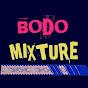 Bodoland YouTube