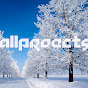 AllProects