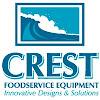 Crest Foodservice Equipment