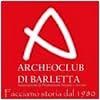 ArcheoclubBarletta
