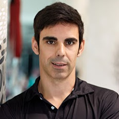 Sergio Sukunza